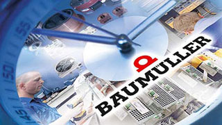 externallink.php?to=http%3A%2f%2fwww.baumueller-services.com
